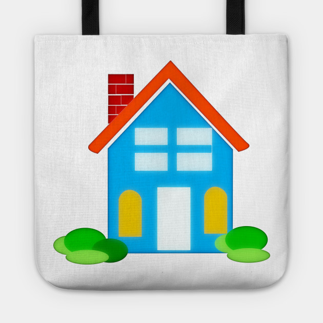 Free PNG Haus Clip Art Download - PinClipart