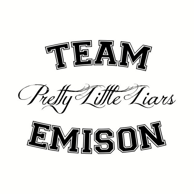 Team Emison