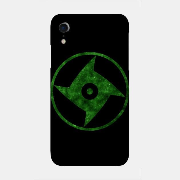 coque iphone 8 shisui