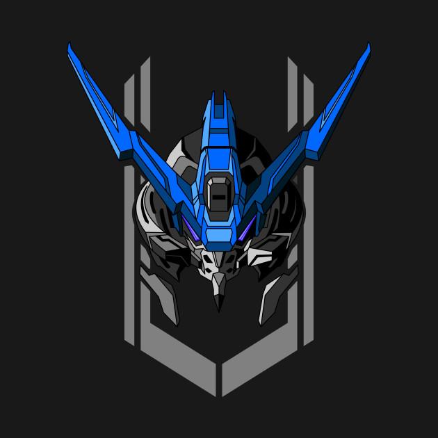 Vidar Gundam