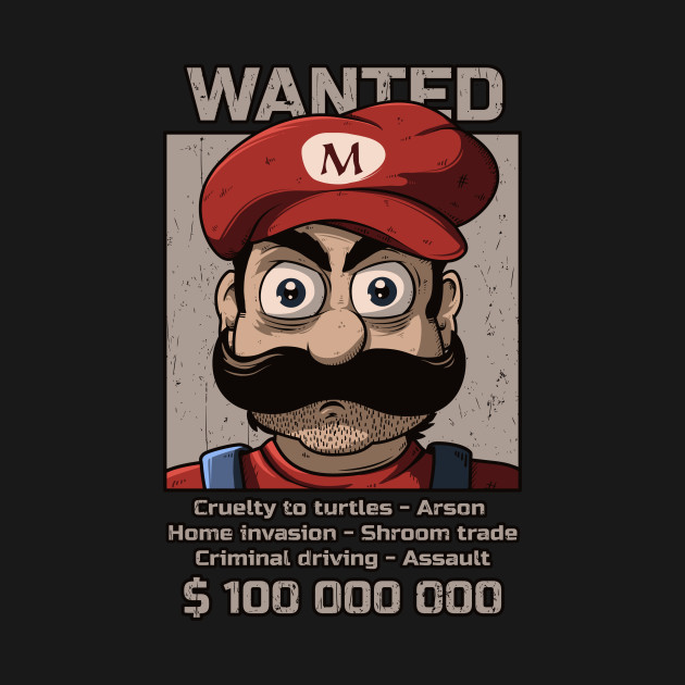 Wanted Plumber