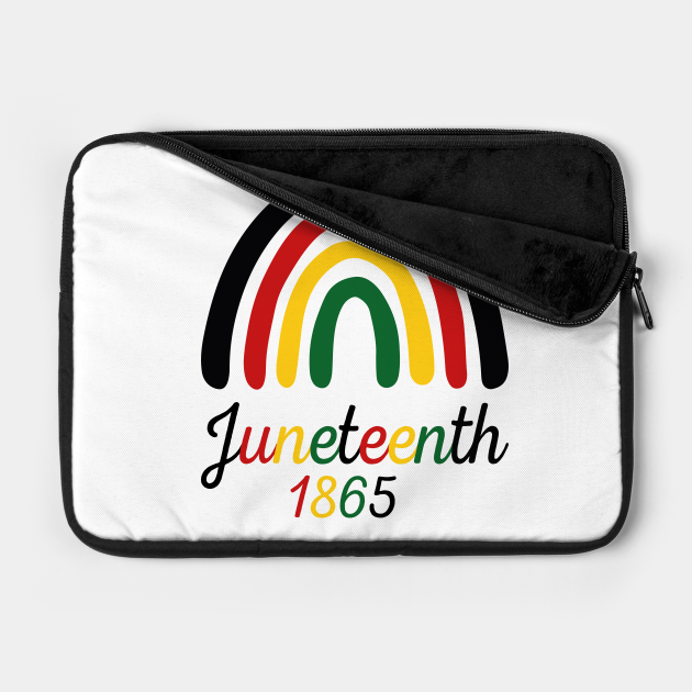 Juneteenth Is My Independence Day, Funny Vintage July 4th Juneteenth 1865
