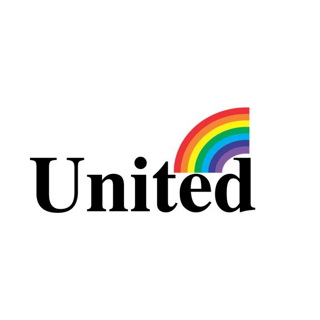 United Pride