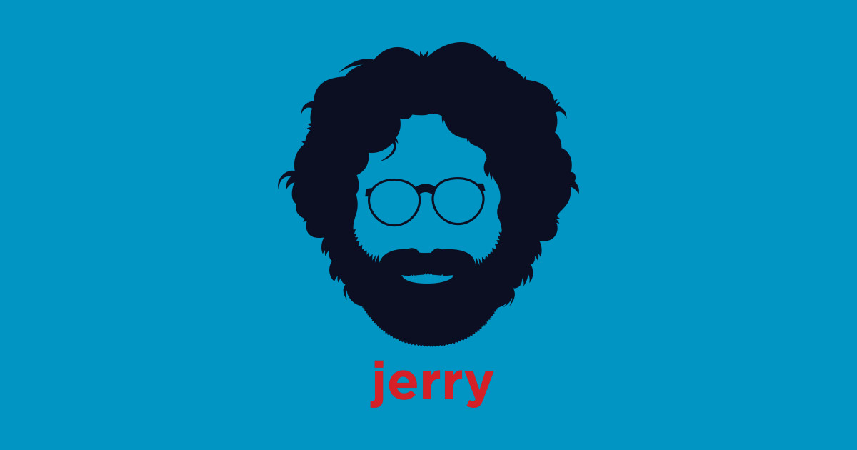 """the influence of jerry garcia on Garcia's bluegrass influences—he was a huge fan of doc watson and arthur smith—inform his tasty picking on """"ripple"""" (american beauty), which inspires figure 1, a passage comprising melody (notes coinciding with accent marks, """" """") and strums of fragmented open g, c and d chords garcia really cut."""