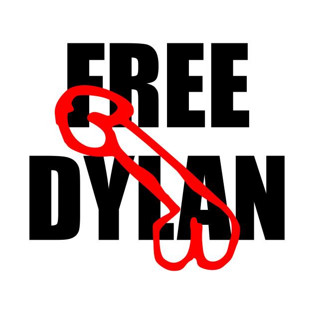 Free Dylan