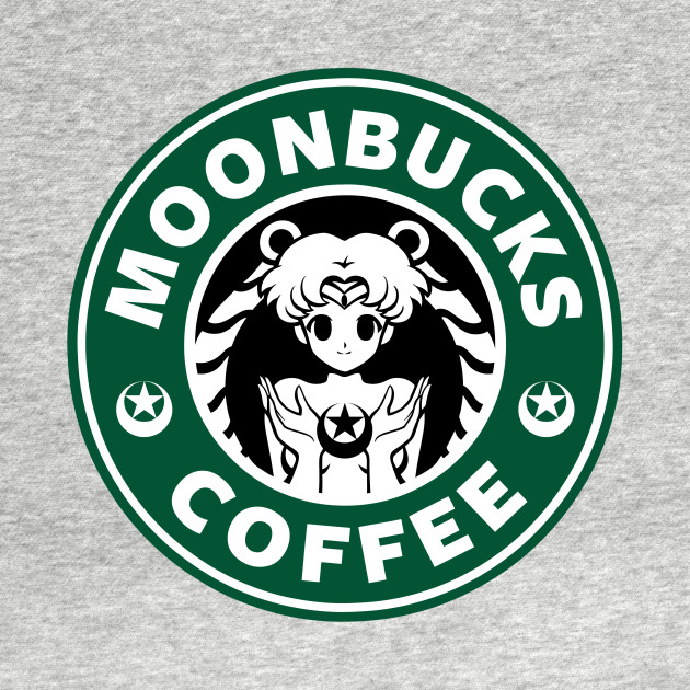 Moonbucks Coffee