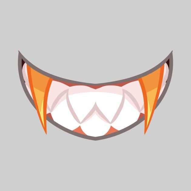 Shella Mask