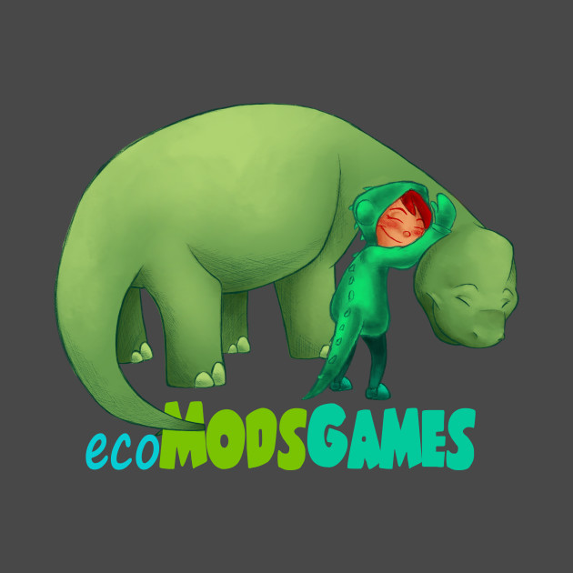 Hug A Friend! - Bronto With eco Edition - With Extra Love