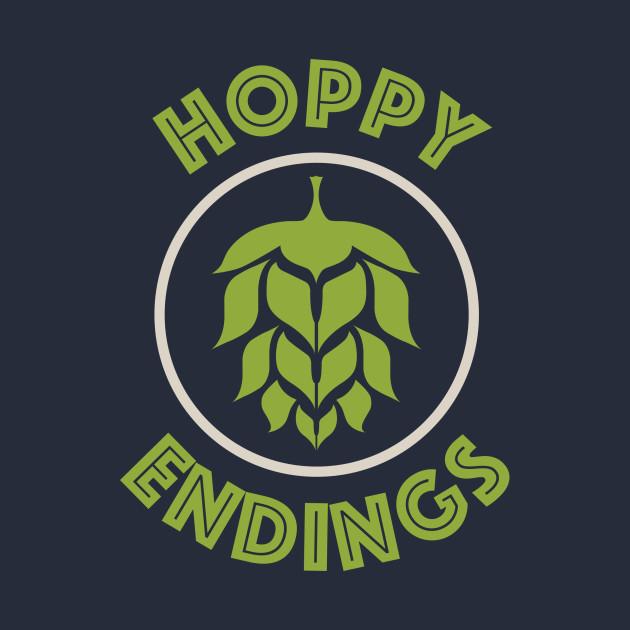 Hoppy Endings