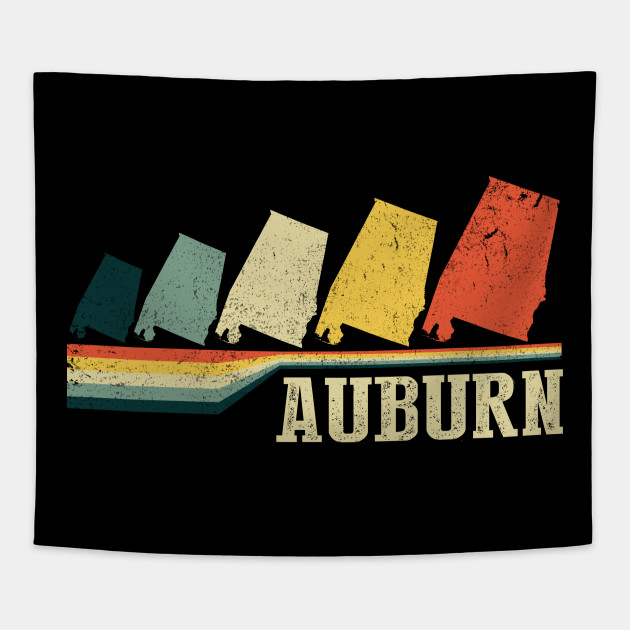 Auburn - Vintage Alabama State Map T-Shirt on southern cal state map, northern michigan state map, concord state map, rochester state map, eastern ct state map, tucson state map, augusta state map, tulsa state map, northern colorado state map, ole miss state map, williamsburg state map, lake hartwell state map, montgomery state map, lake oroville state map, powder river state map, walla walla state map, anaheim state map, dupont state map, harvard state map, hillsdale state map,