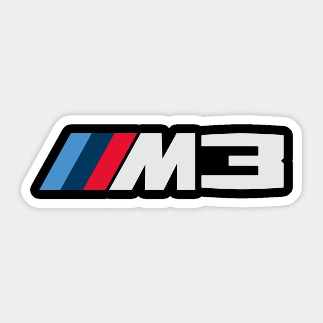 Bmw M3 M Sport