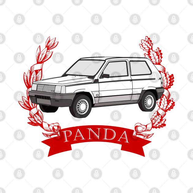 pandina