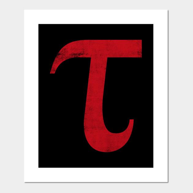 Torque Symbol Horsepower Torque Posters And Art Prints Teepublic