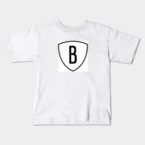 428d38adcc3 Brooklyn Nets Kids T-Shirts | TeePublic