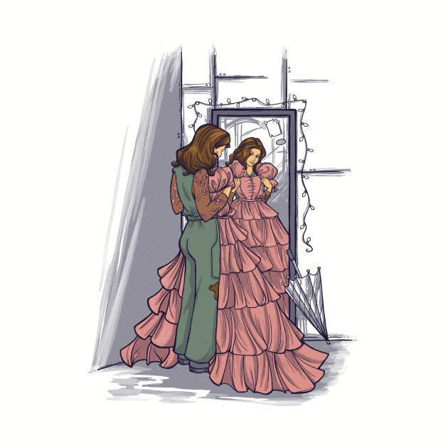 The Shindig Dress