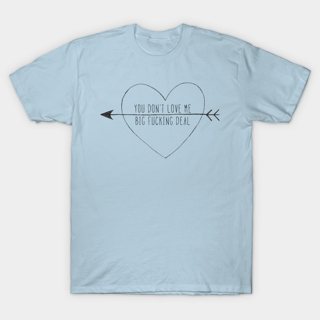 Marina And the Diamonds Supporting Role Lyrics Shirt by adorpheus