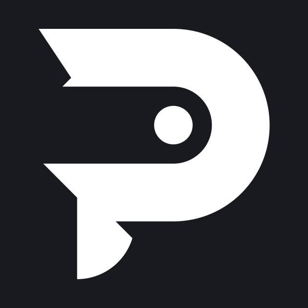 PureSpam Chest P