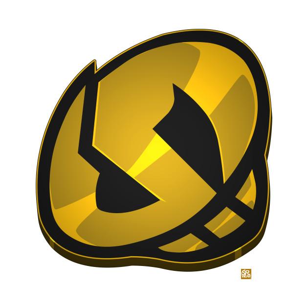 Pokemonteam Skull Gold Icon Pokemon Onesie Teepublic