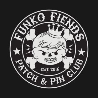 Funko Fiends OG Shirt t-shirts