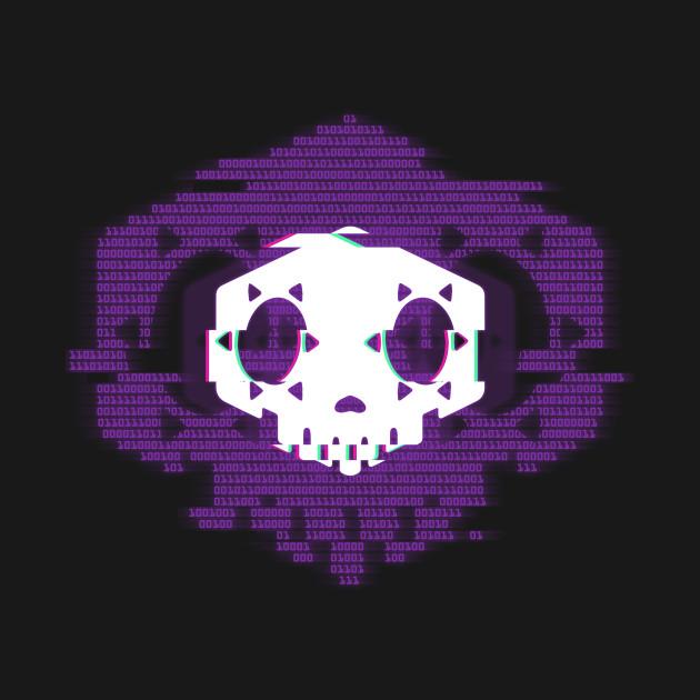 Hacking Sombra