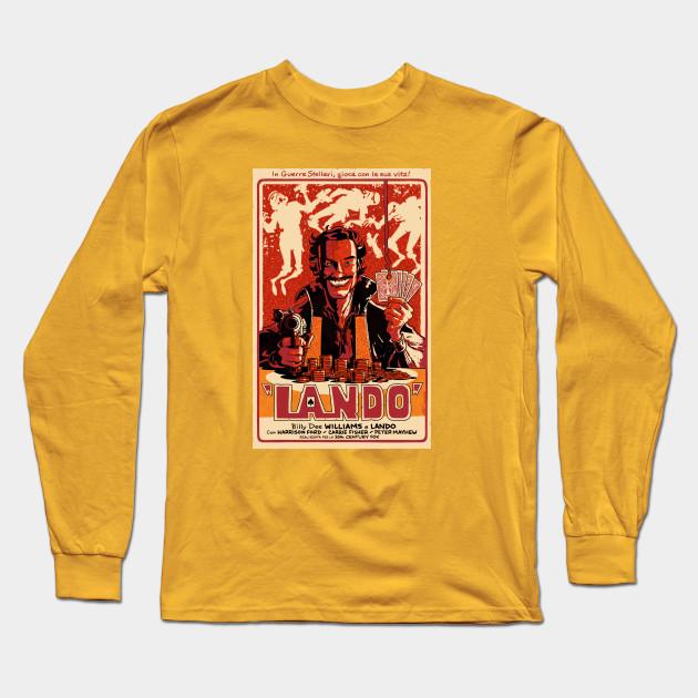 168b14d5 ... Long Sleeve T-Shirt. New!Back Print.