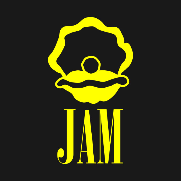 Jam Nirvana Parody, Yellow
