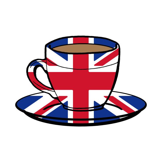 1000% BRITISH