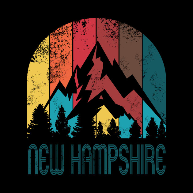 Women seeking men in new hampshire