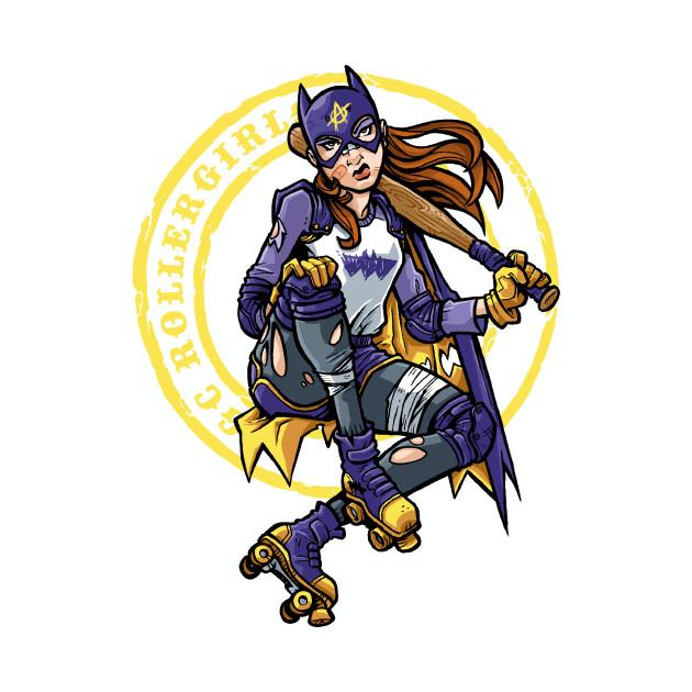 Bat Attitude