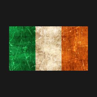irish flag t shirts teepublic