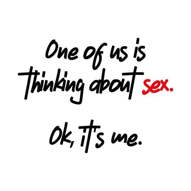 Ok, It´s me