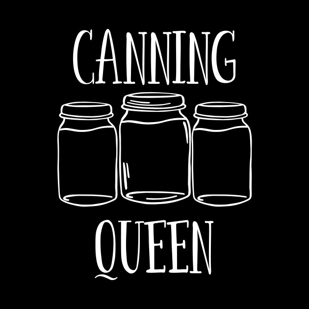 Canning Queen