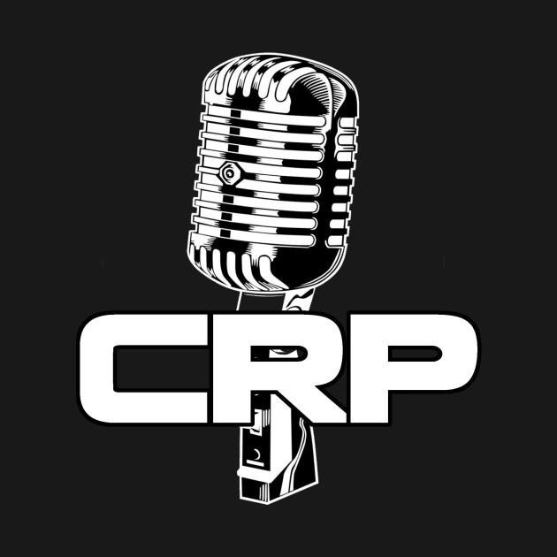Cinik Radio Mini