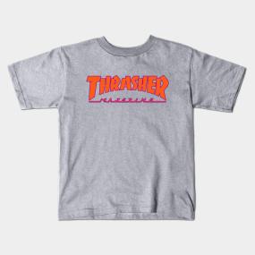 e5b9b698 Dumb Kids T-Shirts | TeePublic