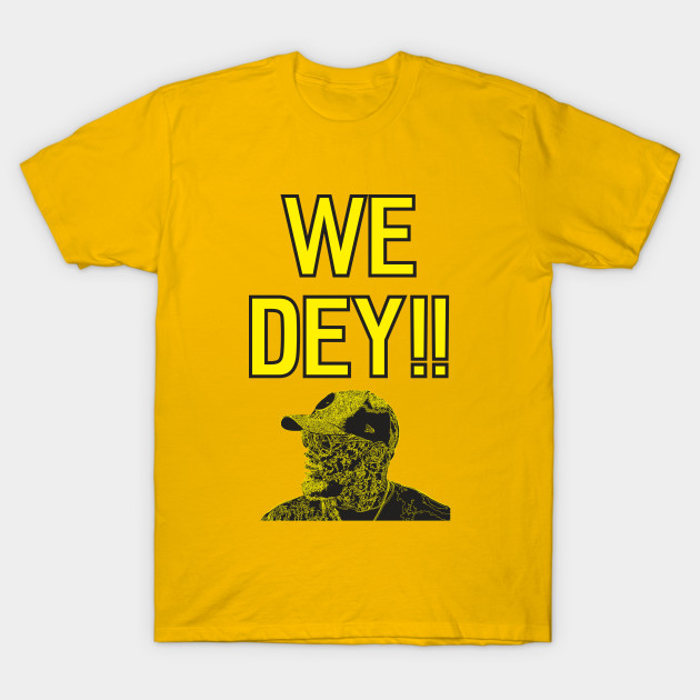 7e36262f3 Pittsburgh Steelers - The Dey - Mike Tomlin - Pittsburgh Steelers ...
