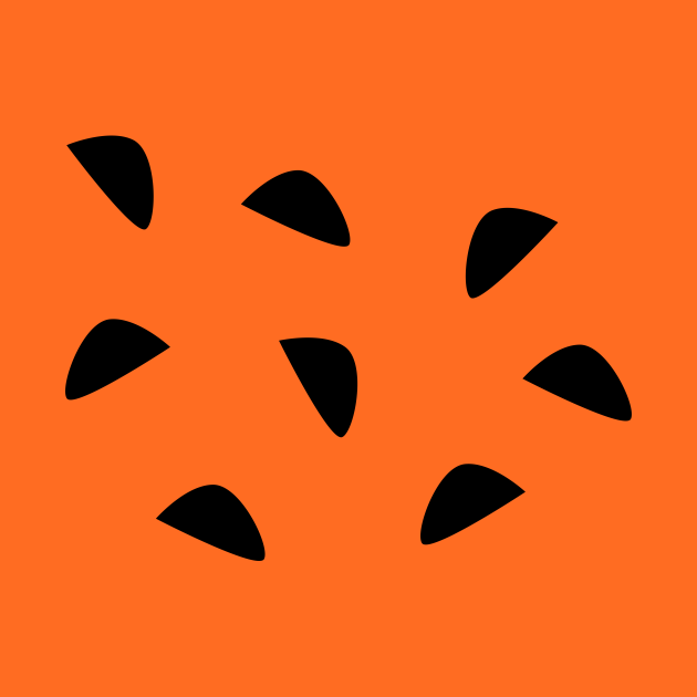 Bedrock Style - The Flintstones