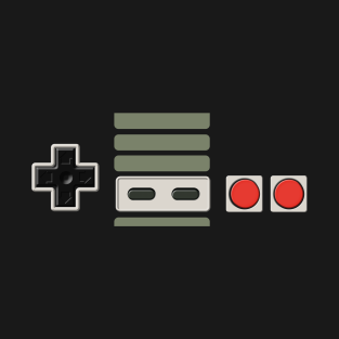 Press My Buttons Collection - NES