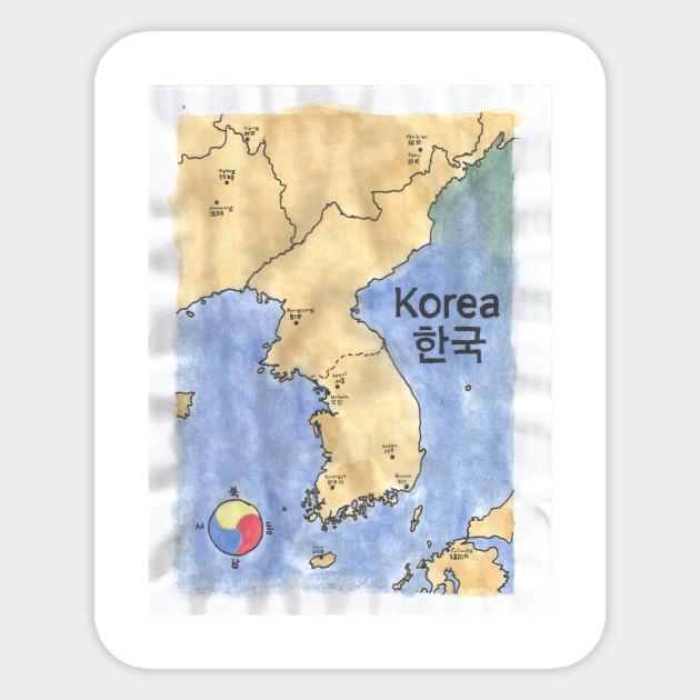 Korea Korea World Map Light on korea satellite night time, korea world of lights, germany light map, usa light map, global light map, africa light map, afghanistan light map, indonesia light map, pakistan light map, korea at night, malawi light map,