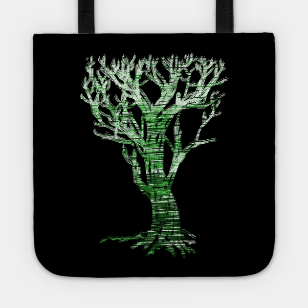 tree of life / Yggdrasil