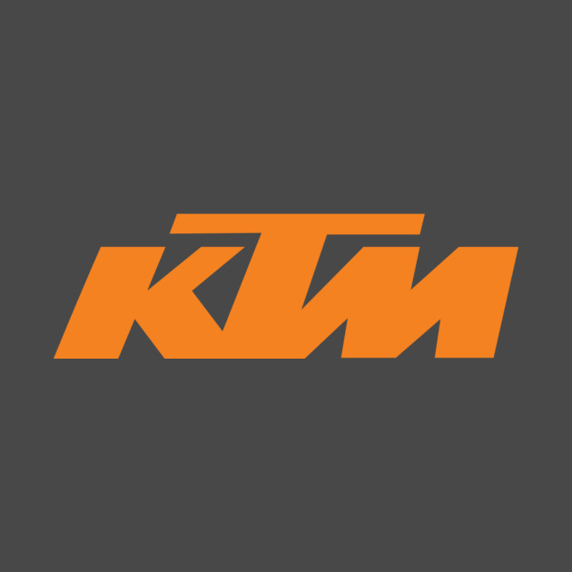 ktm ready to race ktm t shirt teepublic