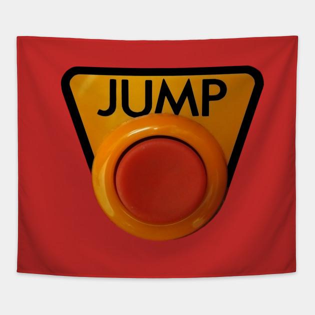 Jump Button!