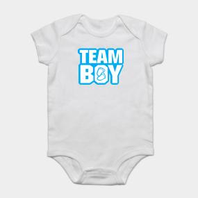 3ca8442c1362c Gender Reveal Baby Shower Onesies   TeePublic