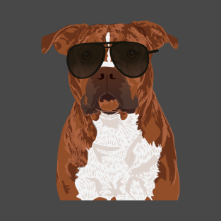 pitbull dog merchandise
