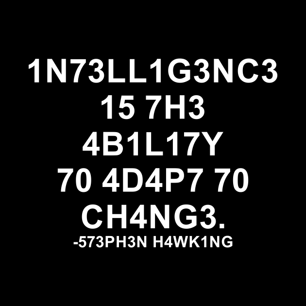 1n73ll1g3nc3