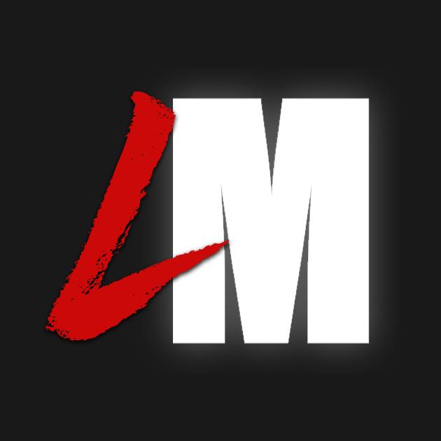 Lethal Mullet LM