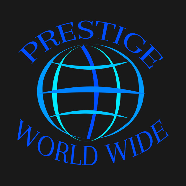 Step Brothers - Prestige World Wide