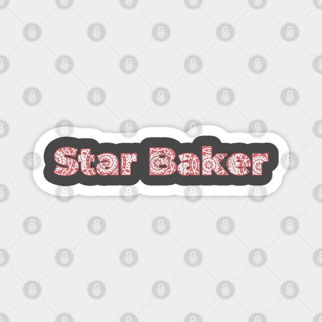 star bake