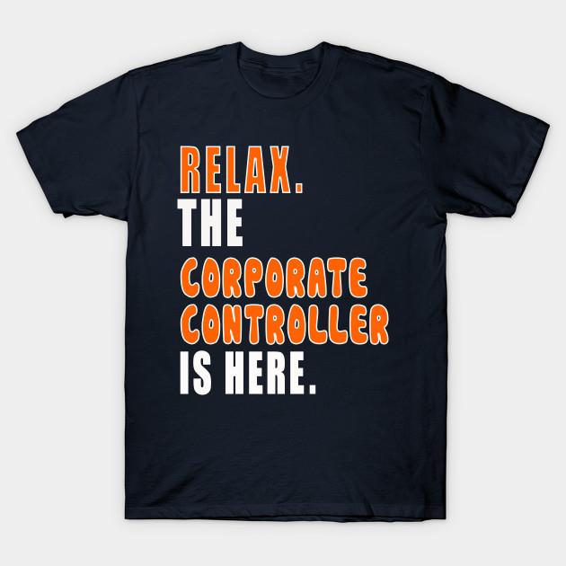 Resultado de imagem para corporate controller