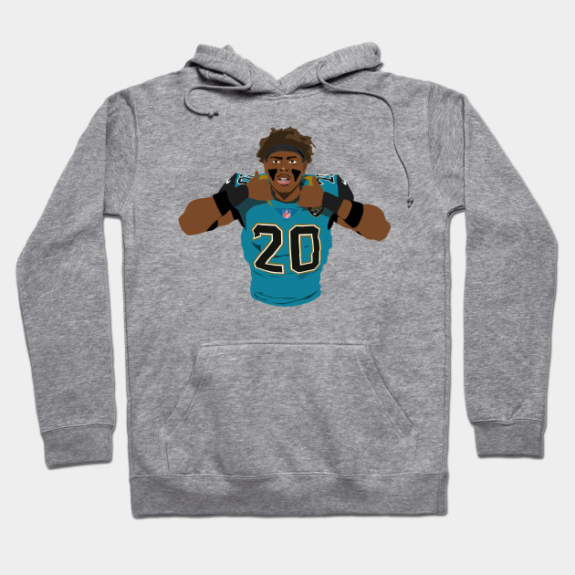 purchase cheap 58876 26d73 Jalen Ramsey