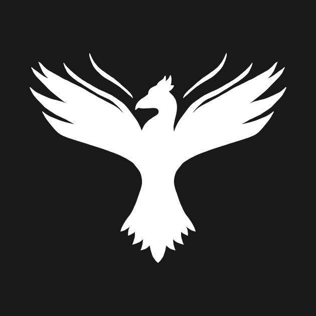 Image result for white phoenix